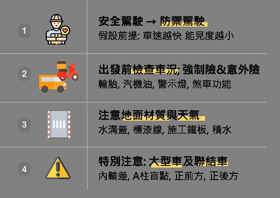 交通安全-1