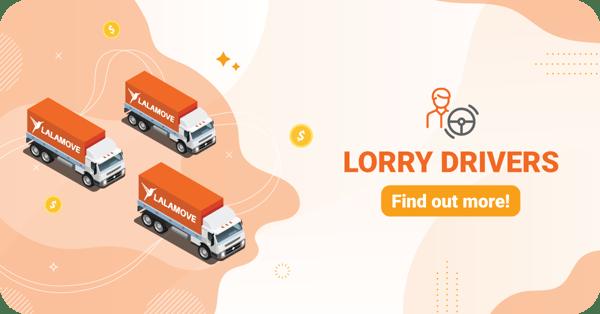 (Updated)DriverIncentive-OptionBanner-Lorry