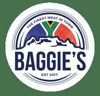 201908_Baggies_Logo_300dpi