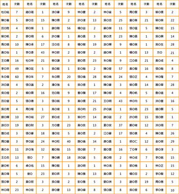 3-Jan-04-2021-06-56-12-88-AM