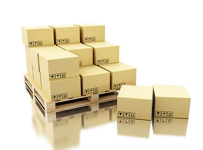 3d-shipping-cardboard-boxes-pallet_58466-3830