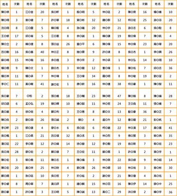 4-Jan-04-2021-06-56-12-83-AM