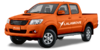 lalamove-delivery-pick-up-truck-hanoi