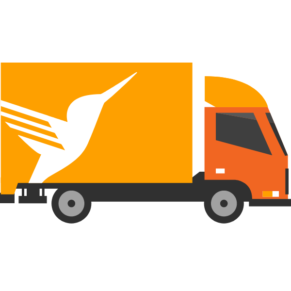 lalamove_empresas_camion