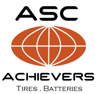 ASC Logo-1
