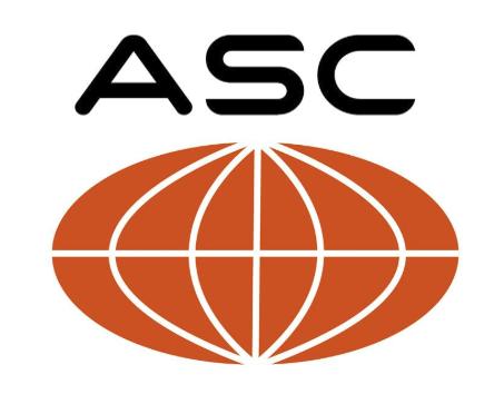 Achievers Sales Corporation