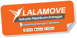 Adesivo_LLM