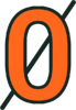 Alimentos_Industry-page_Internas-03