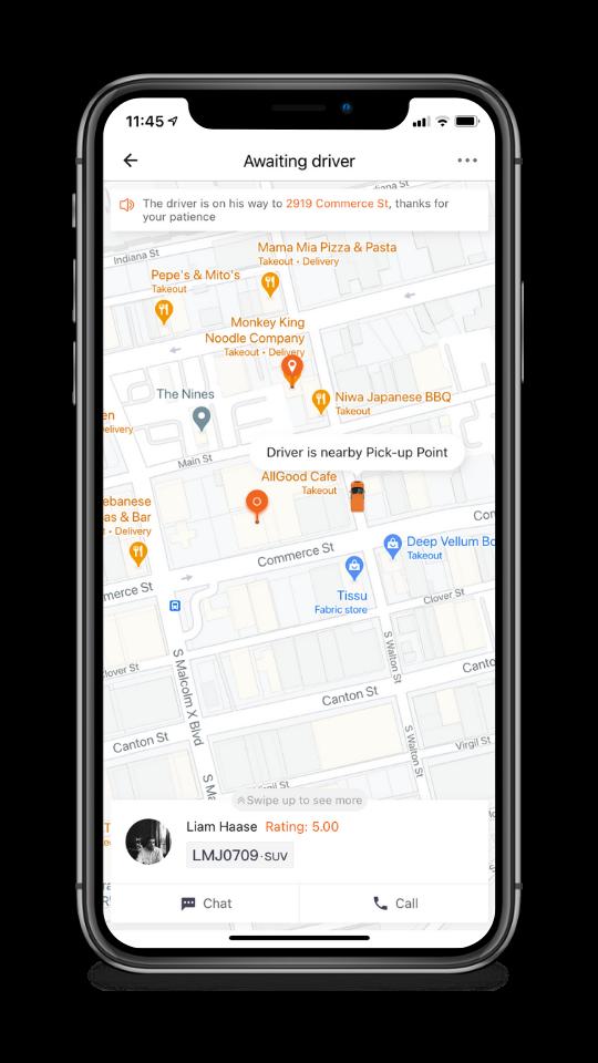 App Gifs & Screenshots (4)