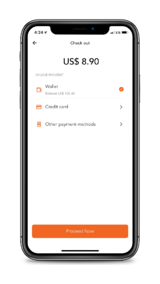 App Screenshots_$1 Campaign (3)