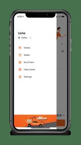 App Screenshots_$1 Campaign (4)