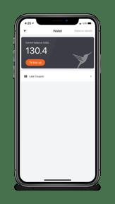 App Screenshots_$1 Campaign (5)