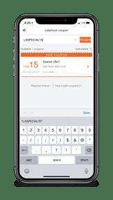 App Screenshots_$1 Campaign (6)