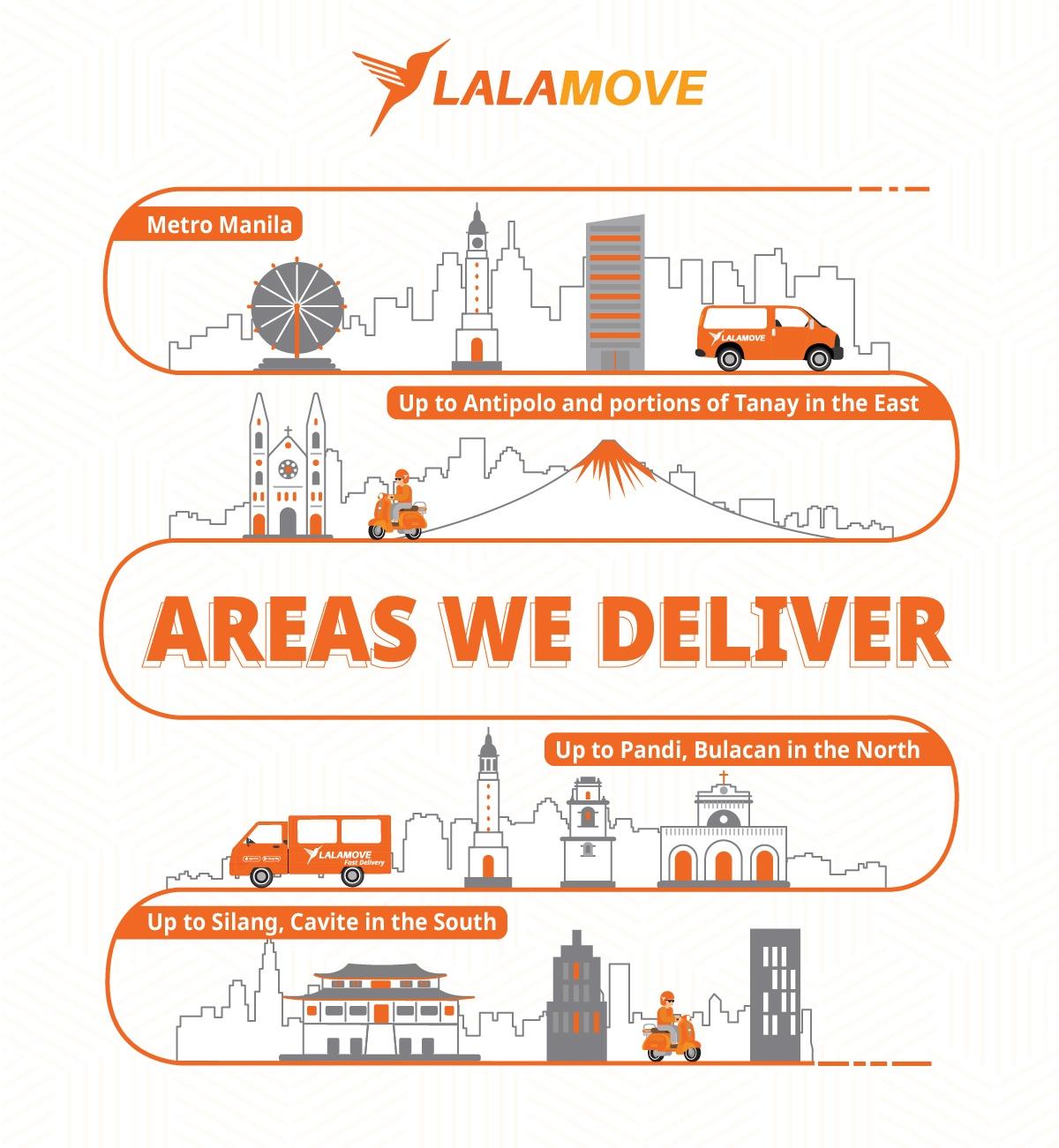 Areas We Deliver Blog-01.jpg