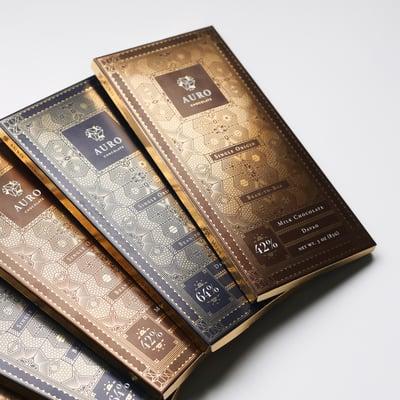 Auro Chocolate.jpg