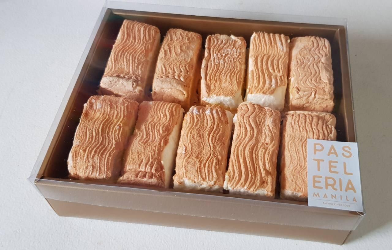 BRAZO-BARS-BOX-OF-10