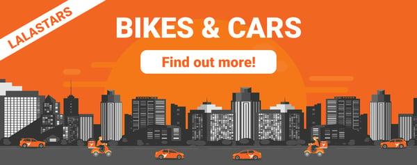 Bike-and-Car-Banner-2