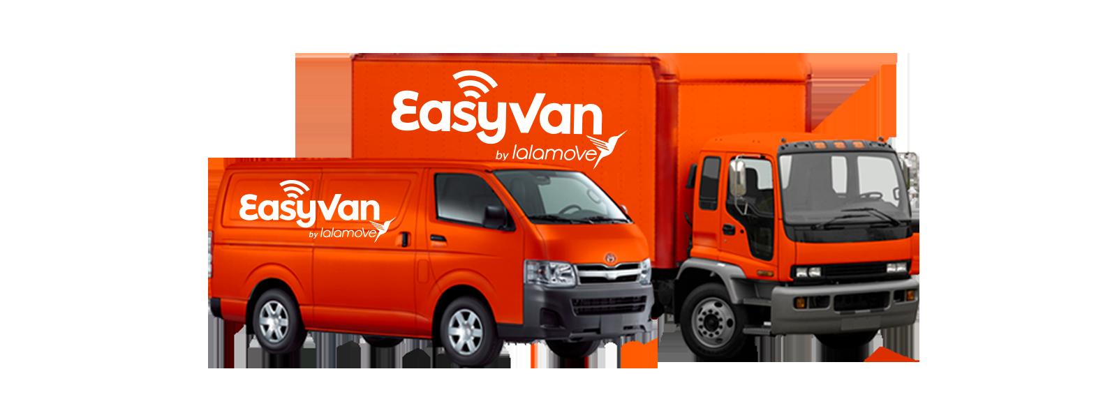 EV_All-in-One_Van-Truck.png