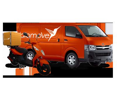 singapore-lalamove-van-motorbike.png