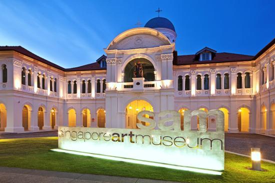 singapore-art-museum-1.jpg