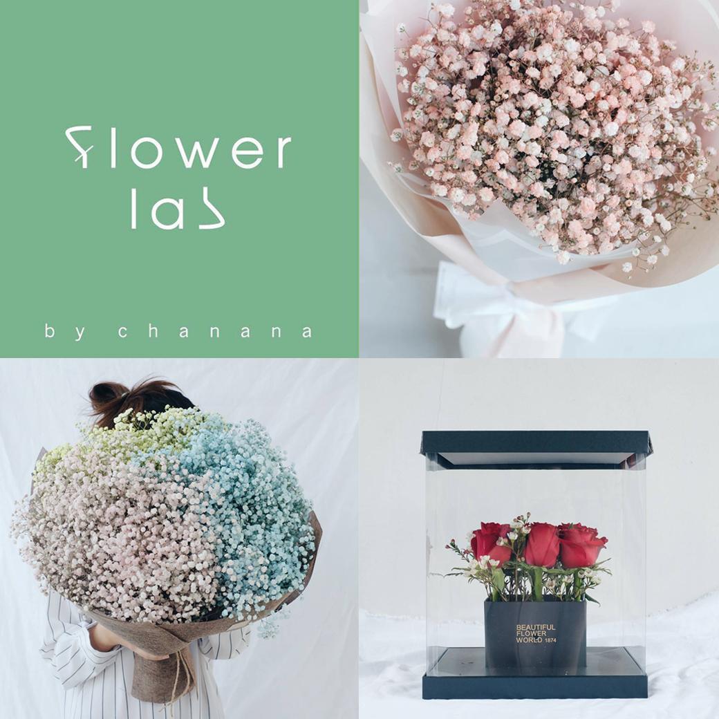 flower_lab.png