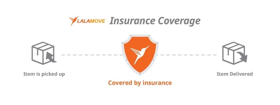 20170913 insurance_coverage .jpg