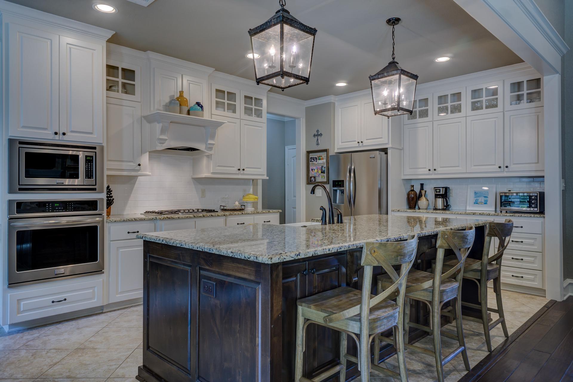 kitchen-1940174_1920