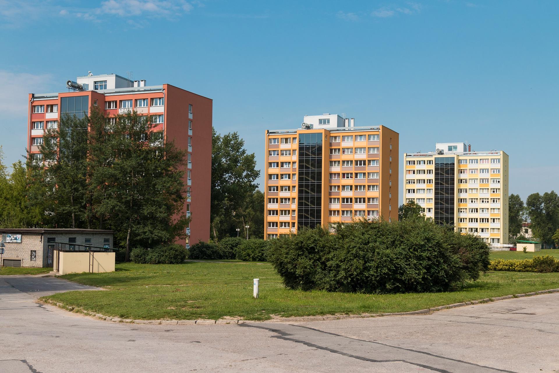 the-university-2795163_1920