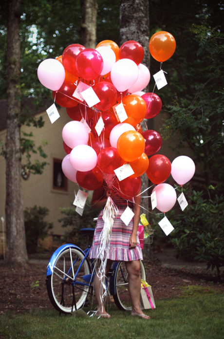 lalamove can help you deliver helium balloons