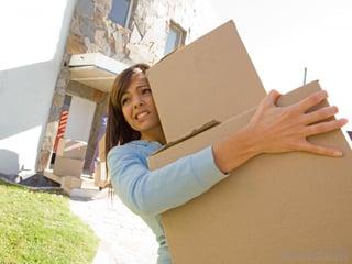 ช่วยรับสินค้าจากไปรษณีย์ ส่งถึงคุณ ใน 1 ชั่วโมง