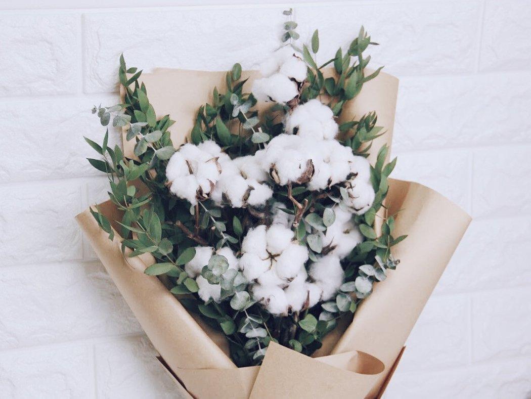 20170906 flowers.jpg