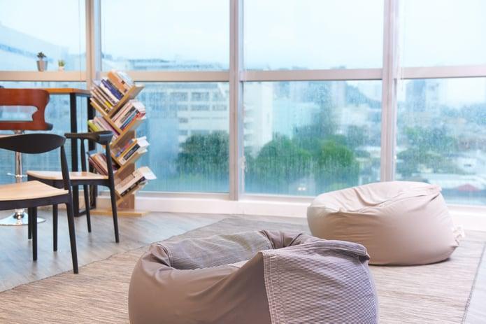 lalamove office sofas.jpg