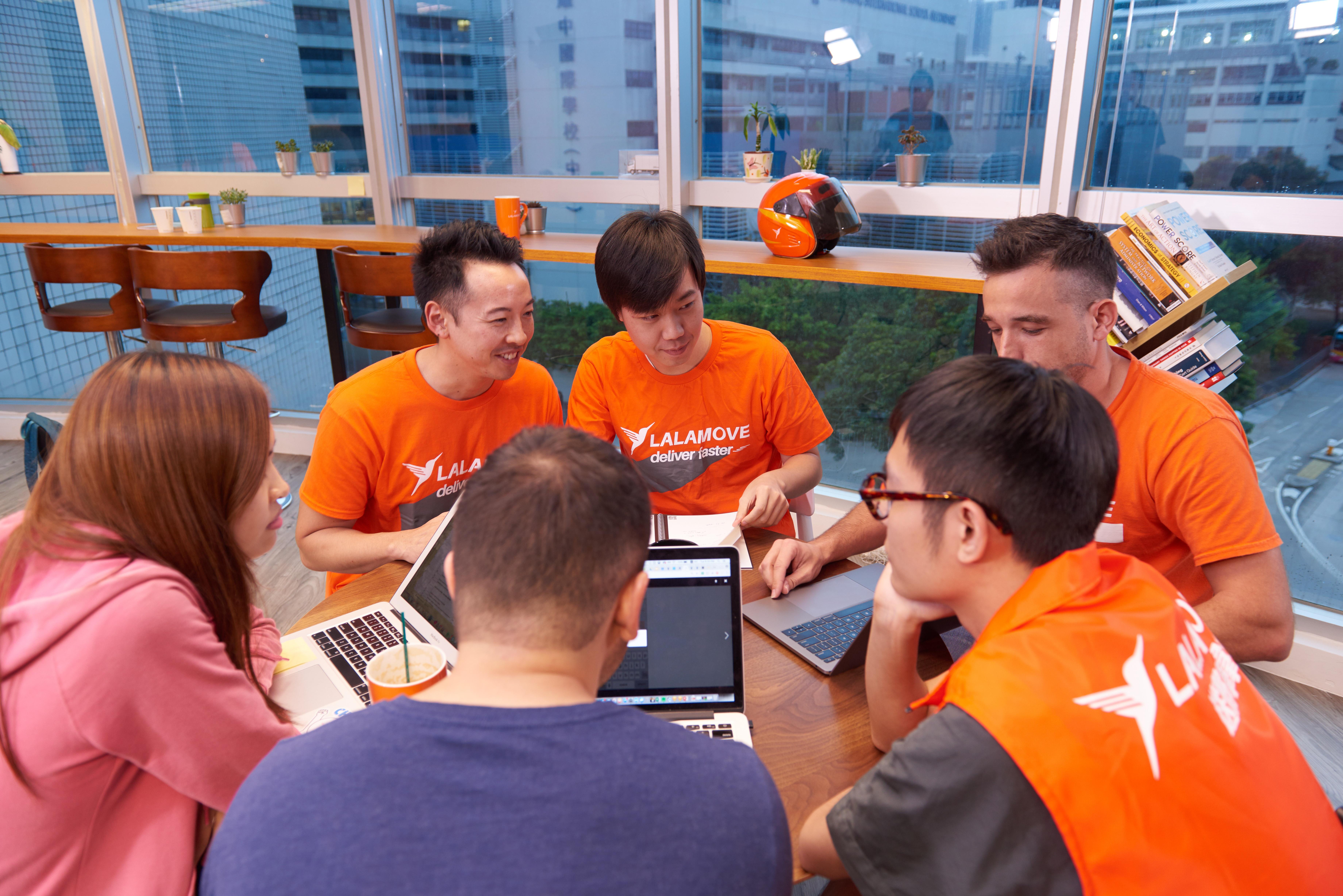 team meeting 2.jpg