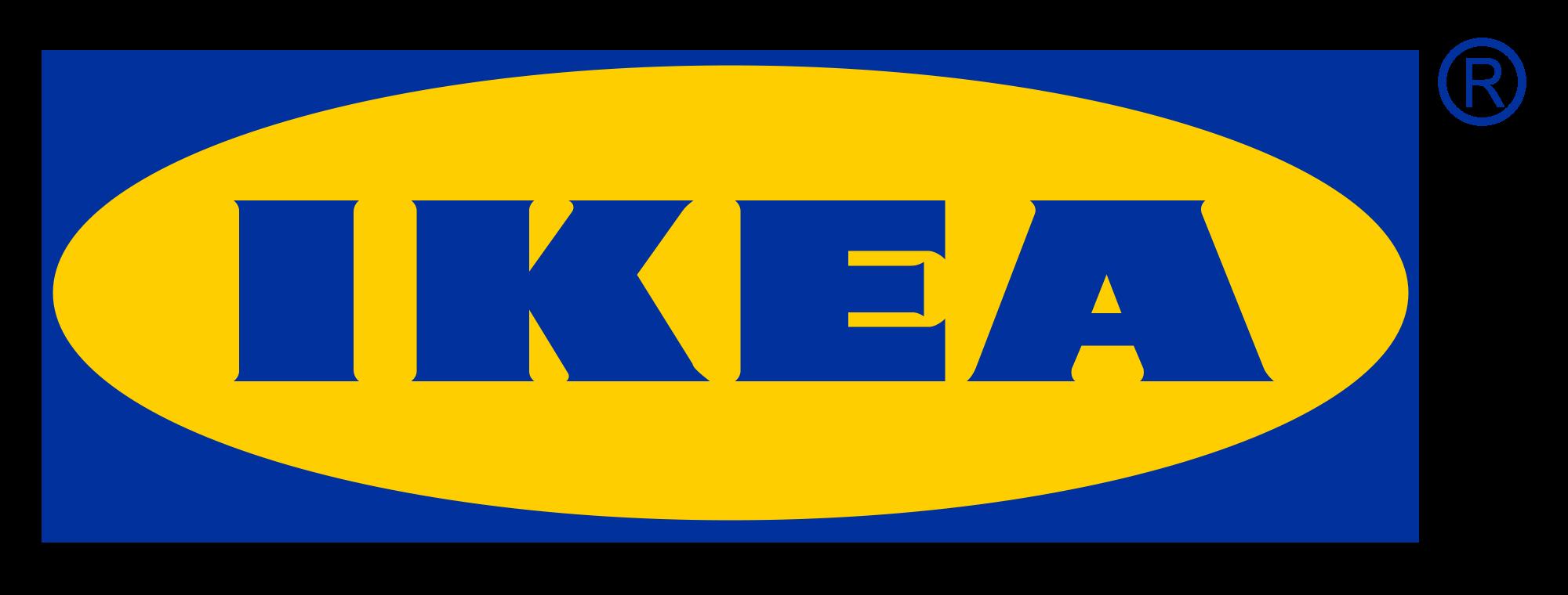 Lalamove partnered with Ikea