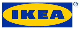 Lalamove partnered with Ikea