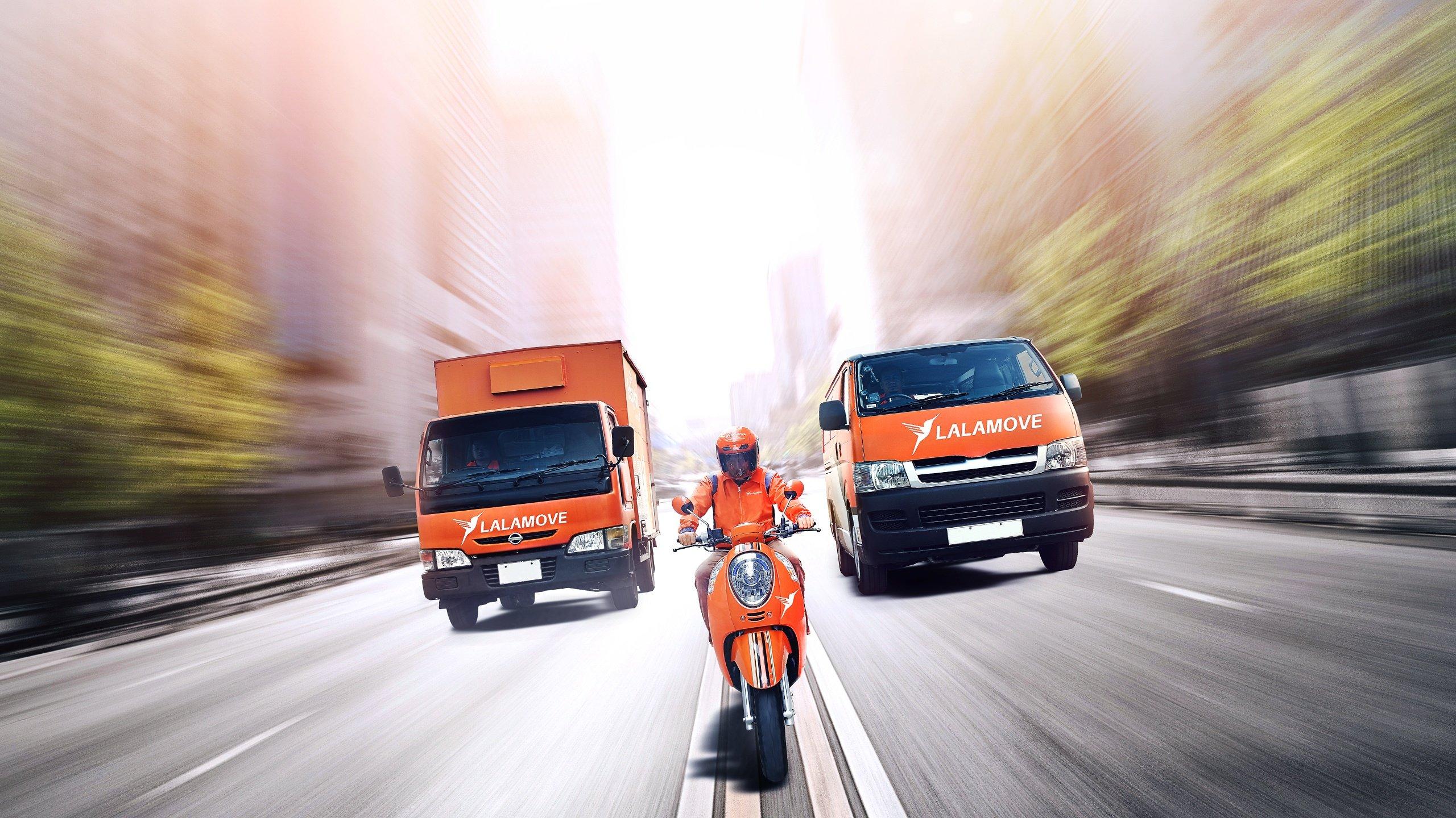 Lalamove-vehicles.jpg