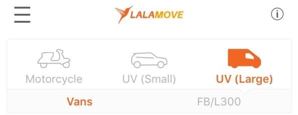 UVL.jpg