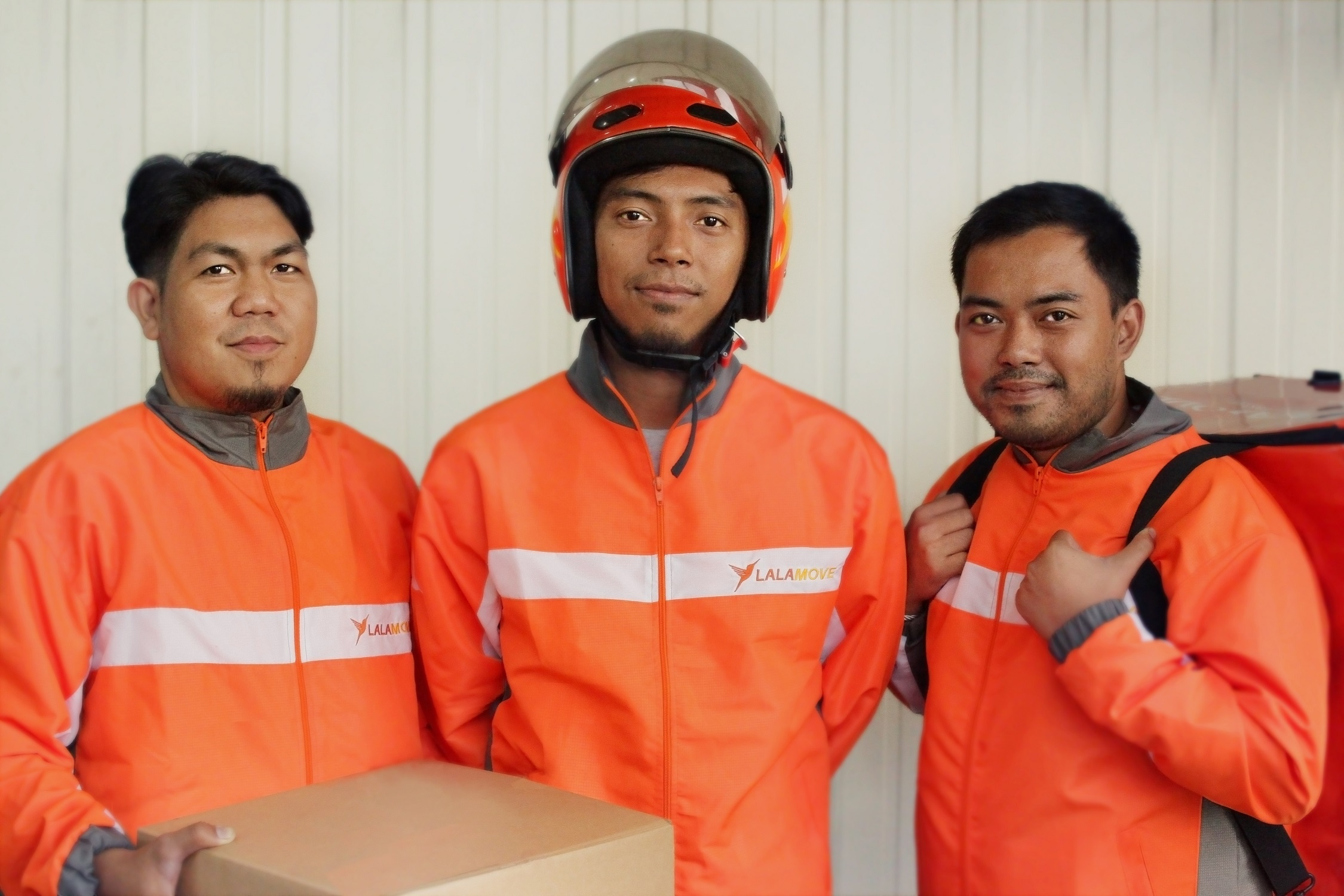 Drivers of Lalamove.jpg