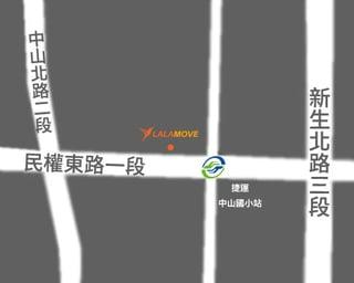 公司新地址.jpg