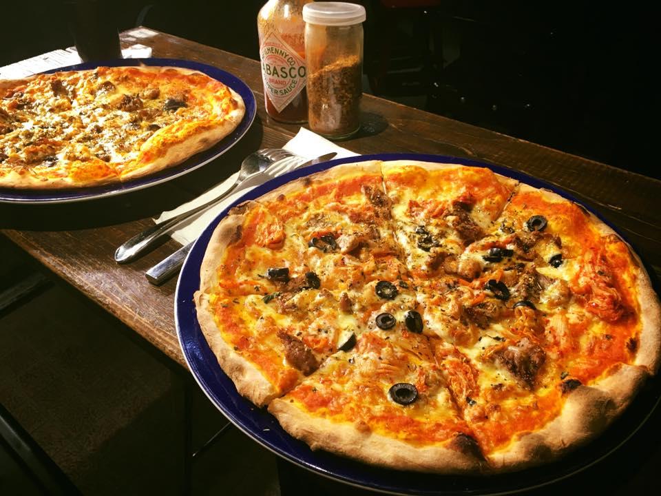 tw_20170906_blog_user_desktop_zh_valentine_pizza.jpg