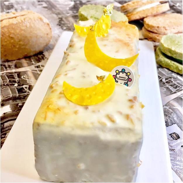 tw_20170906_blog_user_desktop_zh_Jouons Ensemble Pâtisserie_dessert.jpg