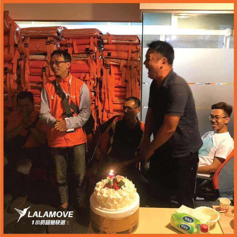 tw_20171023_blog_driver_zh_stardriverparty-birthday.jpg