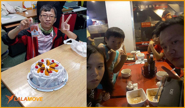 tw_20171110_blog_driver_zh_stardrivergift.jpg