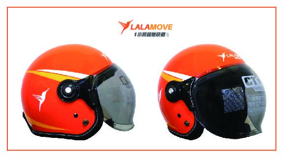 tw_20171113_blog_driver_zh_helmet.jpg