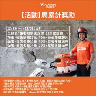 tw_20171225_blog_driver_zh_rewardweekly.jpg