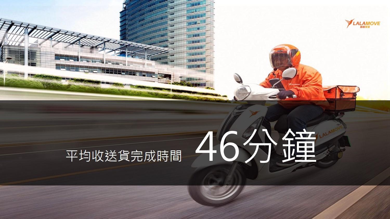 tw_20180119_user_Blog_banner_3.jpg