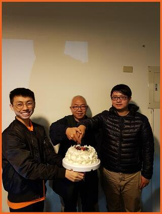 tw_20180209_blog_driver_zh_Blog-03.jpg