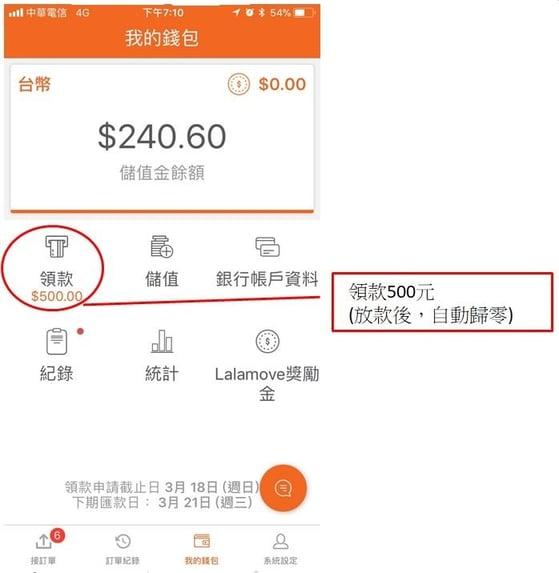 tw_20180321_blog_driver_zh_顯示領了多少錢.jpg