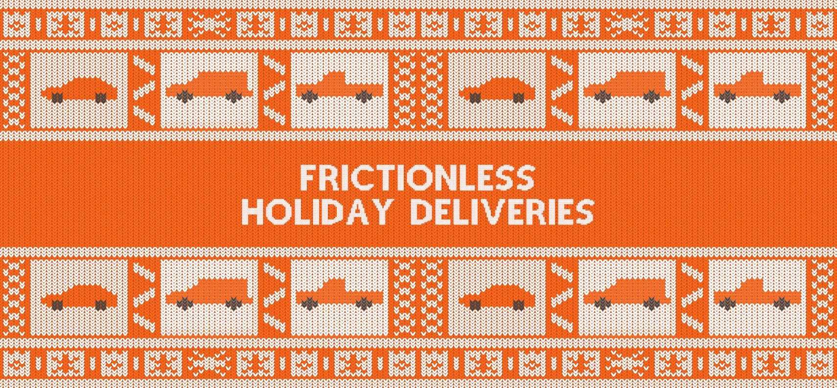 BlogHeader_Dec2020_Holidays-FrictionlessDeliveries_v2