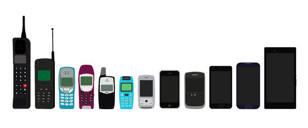 Blog_Mobile-Evolution